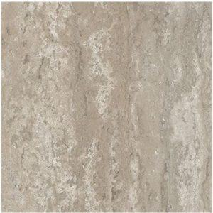 versatech-plus-warm-sienna-luxury-vinyl-flooring