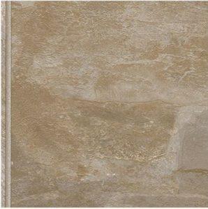 versatech-plus-call-it-mellow-luxury-vinyl-flooring