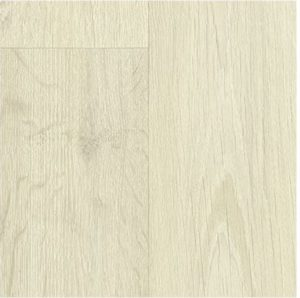 versatech-cottage-white-luxury-vinyl-flooring