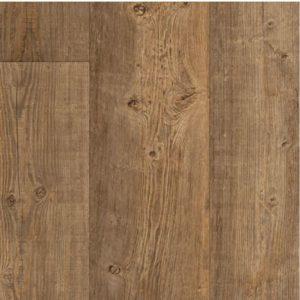 versatech-threshold-taupe-luxury-vinyl-flooring