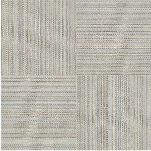 versatech-plus-durango-blue-luxury-vinyl-flooring