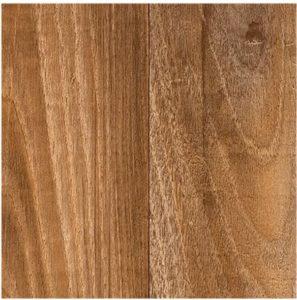 versatech-nomadic-bronze-luxury-vinyl-flooring