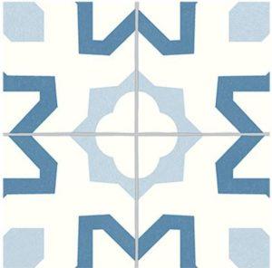 versatech-plus-skyfall-luxury-vinyl-flooring