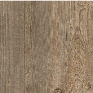 versatech-natural-twine-luxury-vinyl-flooring