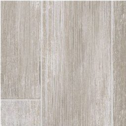 Versatech Athena Luxury Vinyl Flooring