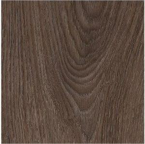 versatech-roasted-mocha-luxury-vinyl-flooring