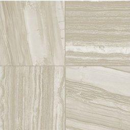 Versatech Plus Grey Area Luxury Vinyl Flooring