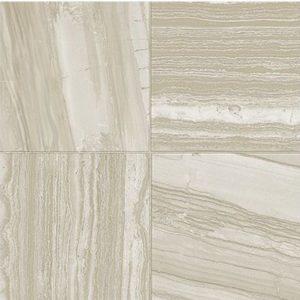 versatech-plus-grey-area-luxury-vinyl-flooring