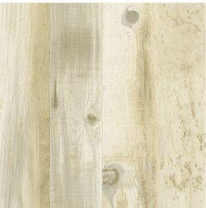 versatech-haze-luxury-vinyl-flooring