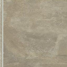Versatech Plus Sedate Grey Luxury Vinyl Flooring