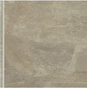 versatech-plus-sedate-grey-luxury-vinyl-flooring