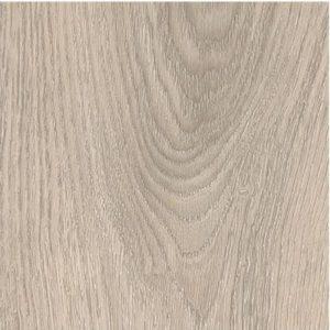 versatech-almond-latte-luxury-vinyl-flooring