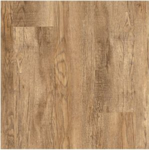 thatcher-santa-fe-luxury-vinyl-flooring