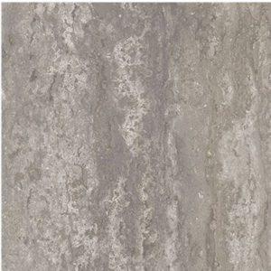 versatech-plus-paramount-luxury-vinyl-flooring