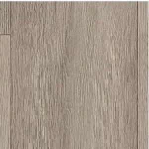 versatech-high-tea-luxury-vinyl-flooring