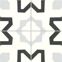 Versatech Plus Greys Harbor Luxury Vinyl Flooring