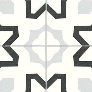 versatech-plus-greys-harbor-luxury-vinyl-flooring