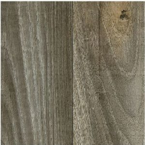 versatech-blue-metal-luxury-vinyl-flooring