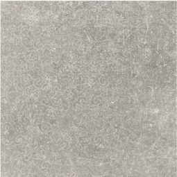 Versatech Plus Riverway Luxury Vinyl Flooring