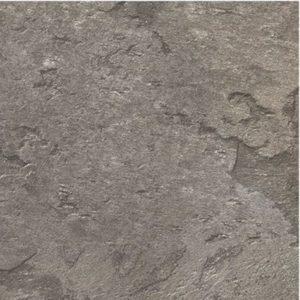 versatech-wolf-grey-luxury-vinyl-flooring