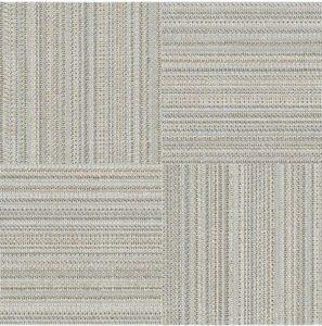 versatech-durango-blue-luxury-vinyl-flooring