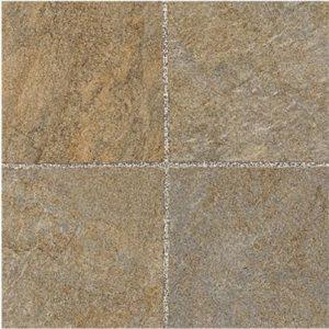 versatech-richmond-gold-luxury-vinyl-flooring