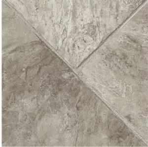 versatech-ben-davis-grey-luxury-vinyl-flooring