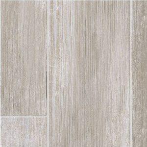versatech-athena-luxury-vinyl-flooring