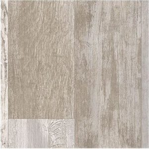 versatech-lyric-blue-luxury-vinyl-flooring
