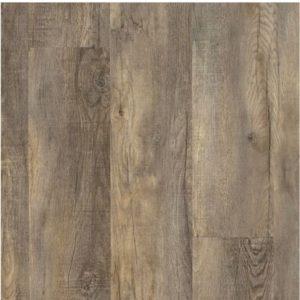 thatcher-yakima-luxury-vinyl-flooring