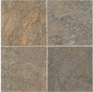 versatech-brown-sugar-luxury-vinyl-flooring