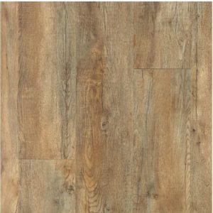 thatcher-salem-luxury-vinyl-flooring