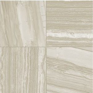 versatech-grey-area-luxury-vinyl-flooring