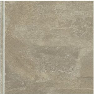 versatech-sedate-grey-luxury-vinyl-flooring
