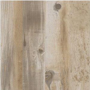 versatech-dark-ash-luxury-vinyl-flooring